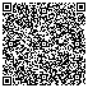 QR-код с контактной информацией организации МЕДИМАРКЕТ, ООО