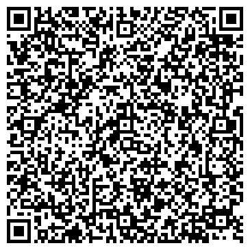 QR-код с контактной информацией организации МЕДИНВЕСТ ООО ПРЕДСТАВИТЕЛЬСТВО