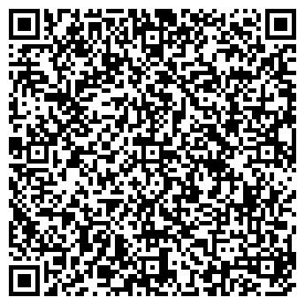 QR-код с контактной информацией организации ДЕЖУРНЫЙ ПО СТРАНЕ