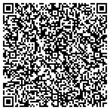 QR-код с контактной информацией организации Магазин, аптека «Медтехника»