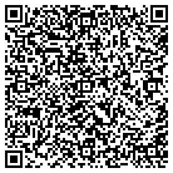 QR-код с контактной информацией организации МЕДФАРМ ПКФ, ЗАО