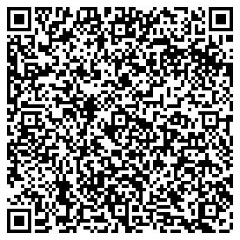 QR-код с контактной информацией организации МЕСТПРОМПРОЕКТ 0ОО