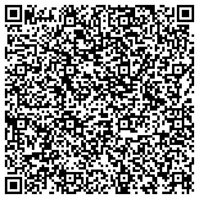 QR-код с контактной информацией организации МИЗ НИЖЕГОРОДСКИЙ ПРОИЗВОДСТВЕННО-КОММЕРЧЕСКИЙ ЦЕНТР, ООО