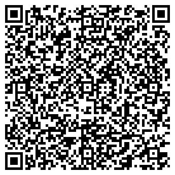 QR-код с контактной информацией организации РЕСУРСКОМПЛЕКТ