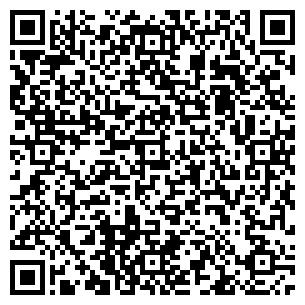 QR-код с контактной информацией организации ГЕКСАНИТ