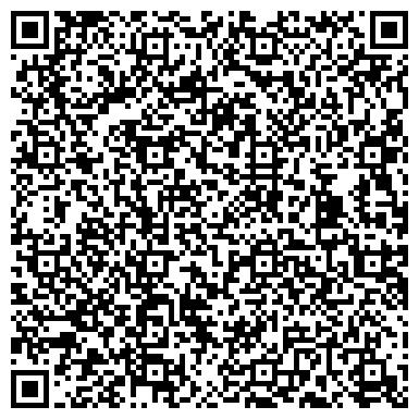 QR-код с контактной информацией организации СИГМАНТА НПФ ПРЕДПРИЯТИЕ, ООО