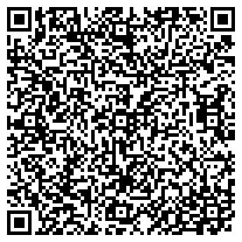 QR-код с контактной информацией организации УРАЛОПТИМА, ООО