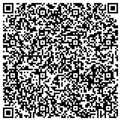 QR-код с контактной информацией организации УРАЛЬСКИЙ ПРИБОРОСТРОИТЕЛЬНЫЙ ЗАВОД, ОАО