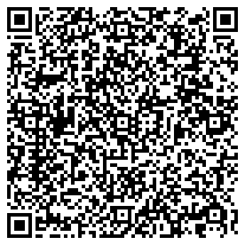 QR-код с контактной информацией организации ФЕДОРОВ А.А., ИП
