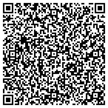 QR-код с контактной информацией организации ИНСТИТУТ ИННОВАТИКИ И МАРКЕТИНГА