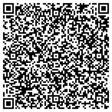 QR-код с контактной информацией организации МЭЙЕРТОН РИФРЭКТОРИЗ ЛИМИТЕД, ООО
