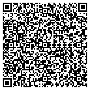 QR-код с контактной информацией организации ОПТИМАЛЬНЫЕ СЕТЕВЫЕ РЕШЕНИЯ ПНП