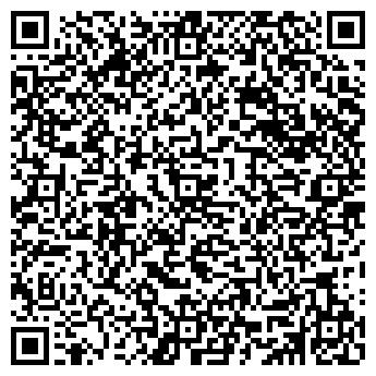 QR-код с контактной информацией организации СОЮЗ КОРПОРАЦИЯ