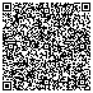 QR-код с контактной информацией организации ТЕХНОПАРК-ВНЕДРЕНИЕ, ООО
