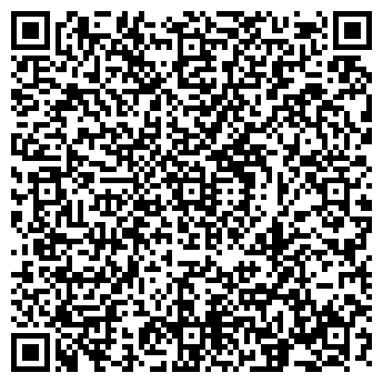 QR-код с контактной информацией организации ЗАО КРЮ-СИСТЕМЫ