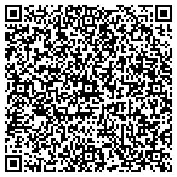 QR-код с контактной информацией организации АКРОНИМ КОМПАНИЯ, ООО