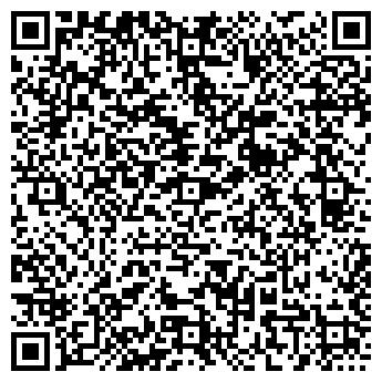 QR-код с контактной информацией организации КОНСУЛ-Т НПП, ЗАО