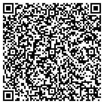 QR-код с контактной информацией организации ЛАЗЕРНЫЕ ТЕХНОЛОГИИ НПП