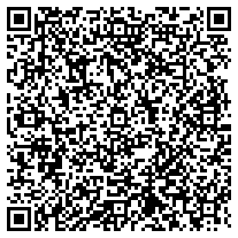 QR-код с контактной информацией организации РИЛАНС КОМПАНИЯ