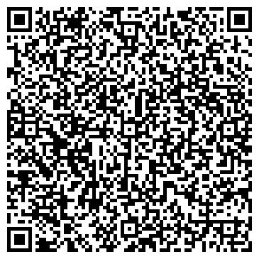 QR-код с контактной информацией организации ТЕХСИСТЕМ ГРУП, ЗАО