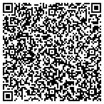QR-код с контактной информацией организации ШКОЛА НОВЫХ ИНФОРМАЦИОННЫХ ТЕХНОЛОГИЙ