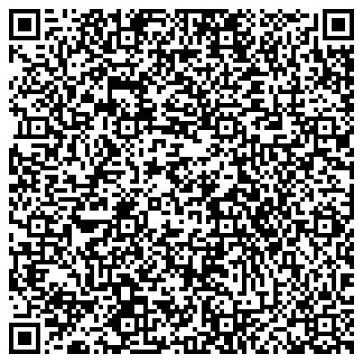 QR-код с контактной информацией организации AUTOSOFТ (R) КОМПАНИЯ АВТОСОФТ ООО ПРОГРАММНОЕ ОБЕСПЕЧЕНИЕ ДЛЯ АВТОМОБИЛЬНОГО БИЗНЕСА