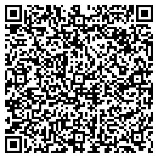 QR-код с контактной информацией организации IQEN