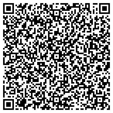 QR-код с контактной информацией организации ДАТАКРАТ-ЕКАТЕРИНБУРГ НПФ, ООО