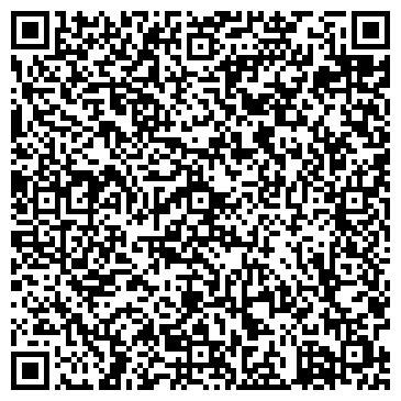 QR-код с контактной информацией организации ЭЛЕКТРОННЫЕ ИНФОРМАЦИОННЫЕ СИСТЕМЫ