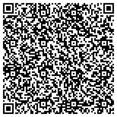 QR-код с контактной информацией организации АСК АВТОМАТИЗИРОВАННЫЕ СИСТЕМЫ И КОМПЛЕКСЫ, ЗАО