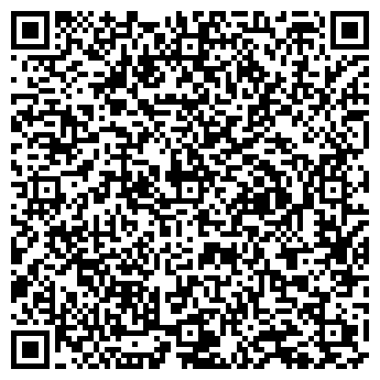 QR-код с контактной информацией организации ДИЗЕЛЬ-ТЕСТ, ООО
