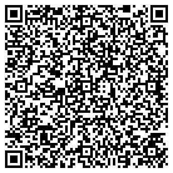 QR-код с контактной информацией организации ЗАО ЕТ-АВТОМАТИКА