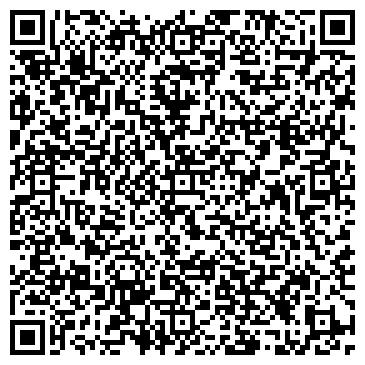 QR-код с контактной информацией организации МЗТА ЕКАТЕРИНБУРГ, ООО