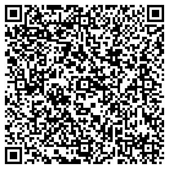 QR-код с контактной информацией организации МИНГАЛЕВ М.В., ИП
