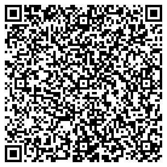 QR-код с контактной информацией организации ПЛК СИСТЕМЫ, ООО