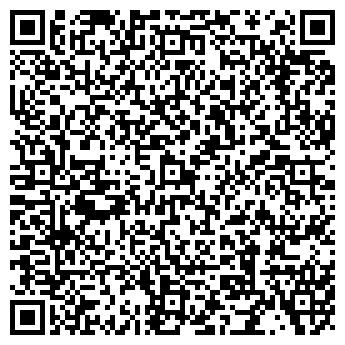 QR-код с контактной информацией организации ОАО ПРОМАВТОМАТИКА ЗАВОД