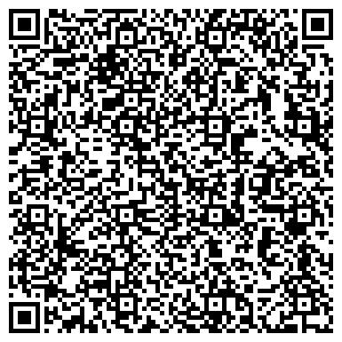 QR-код с контактной информацией организации ПЯТАЯ СРЕДА ТЦ