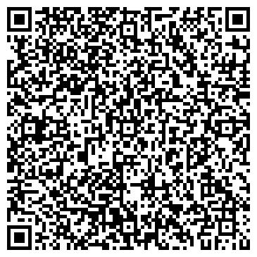 QR-код с контактной информацией организации СЕНСОРИКА НПФ, ООО