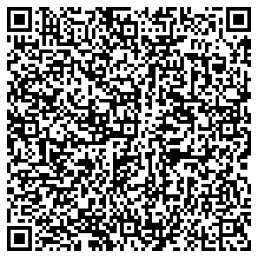 QR-код с контактной информацией организации ООО «Технология 2000»