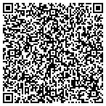 QR-код с контактной информацией организации ГРОДНЕНСКАЯ ИЗЫСКАТЕЛЬСКАЯ ЭКСПЕДИЦИЯ