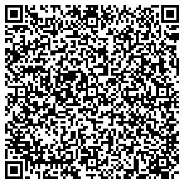 QR-код с контактной информацией организации ТЯЖПРОМЭЛЕКТРОМЕТ, ЗАО