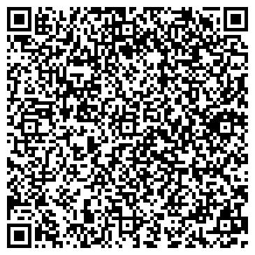QR-код с контактной информацией организации ЦЕНТР ПЕРЕДОВЫХ ТЕХНОЛОГИЙ, ООО