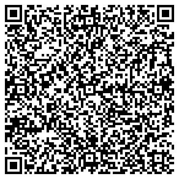 QR-код с контактной информацией организации ООО ШТОРМ-ЭЛИТА СЕРВИС