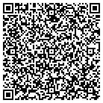 QR-код с контактной информацией организации ЭНЕРГОРЕСУРС НВП, ООО