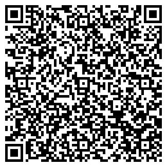 QR-код с контактной информацией организации СТАРТТЕХНО+