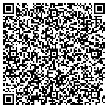 QR-код с контактной информацией организации АДАПТЕКС-ВТ, ООО