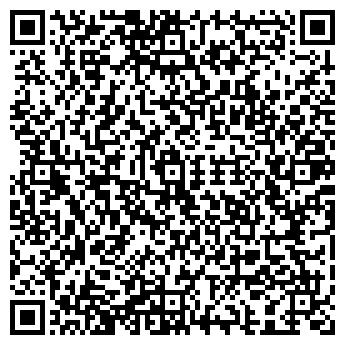 QR-код с контактной информацией организации АКСИОМА ГК, ООО