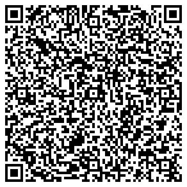 QR-код с контактной информацией организации АЛЬТЕРНАТИВНЫЕ СЕТИ КОМПАНИЯ, ООО