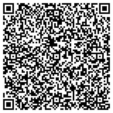 QR-код с контактной информацией организации АРМ ИНТЕЛЛЕКТУАЛЬНЫЕ СИСТЕМЫ