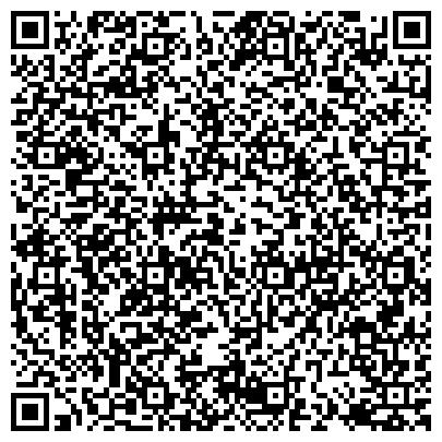 QR-код с контактной информацией организации АСМ-ЭЛЕКТРОНИКА РОЗНИЧНАЯ ПРОДАЖА КОМПЬЮТЕРОВ, ОРГТЕХНИКИ, ФОТО И ВИДЕОТЕХНИКИ